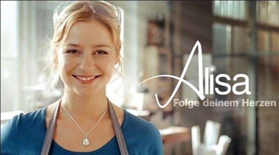 Alisa – Segui il tuo cuore: la nuova soap tedesca di Canale 5: la trama della 1 puntata e video