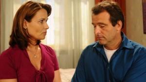 Lena - Amore della mia vita, puntata del 6 agosto 2013