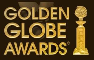 Golden Globe 2014: nella notte di Sky Uno con vincitori e vinti 4