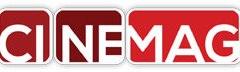Cinemag, la nuova serie di appuntamenti sul mondo del cinema di Rai Movie 4