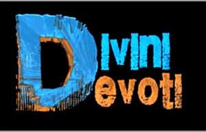 Divini devoti, alla scoperta dei tesori religiosi su Rai 5 3
