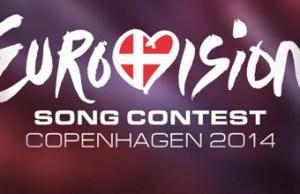 Eurovision song contest, la finalissima il 10 maggio su Rai due 2