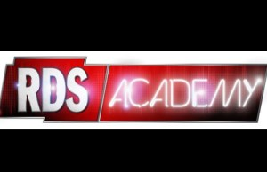 RDS Academy, parte il nuovo talent show a caccia di talenti per la radio su Sky Uno HD 2