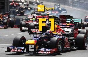 Gran Premio di Formula Uno di Germania su Raisport 2