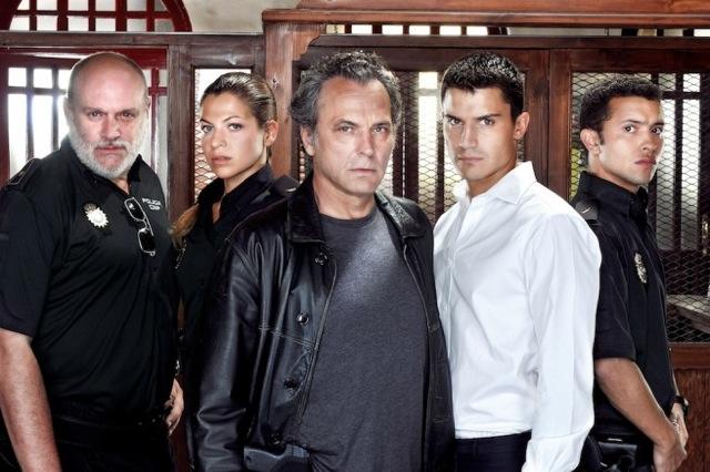 Stasera in tv del 5 settembre: Il principe, Italia-Serbia U21