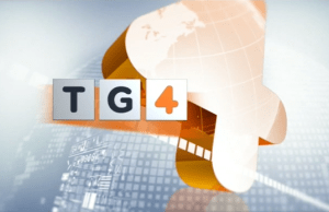 speciale tg4