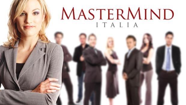 Mastermind Italia, il primo talent show per chi cerca lavoro in onda su Youtube
