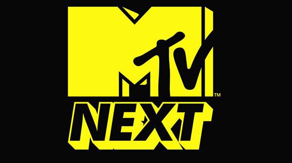 mtv next, teen nick