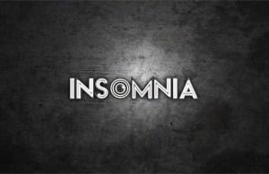 insomnia, la3