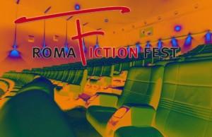 roma fiction fest, rai 4