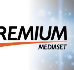 """Mediaset Premium, proseguono le promozioni """"natalizie"""" 3"""