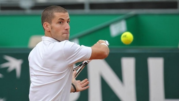 atp doha tennis