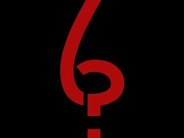 American Horror Story 6 – annunciata la data della premiere!
