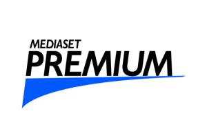Mediaset Premium anticipazioni