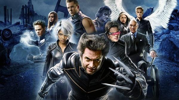 La FOX ordina il pilot per la serie TV degli X-Men!