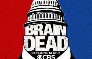 Braindead rai 4