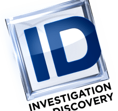 ID – Investigation Discovery