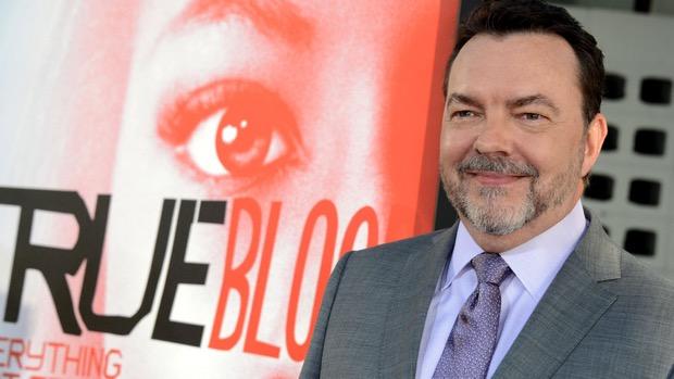 HBO e la nuova serie prodotta da Alan Ball
