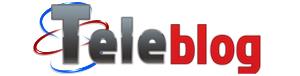 Le serie tv tornano su Teleblog.it