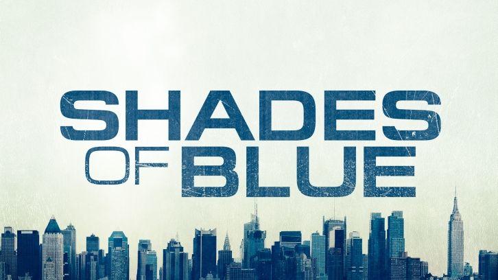 Shades of Blue: promo, teaser e poster della seconda stagione della serie con Jennifer Lopez