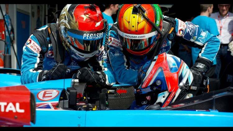 Les Mans: Racing is Everything, la limited series sulla mitica gara automobilistica in esclusiva su Amazon Prime [Trailer]