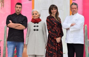 bake-off-italia-real-time