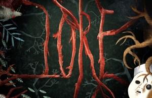 lore-amazon-premiere