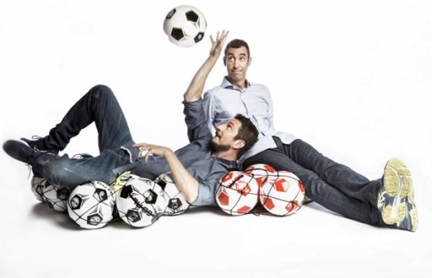 quelli-che-il-calcio-luca-e-paolo