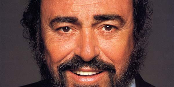 pavarotti-canale-5