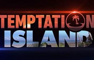 temptation-island-simona-ventura