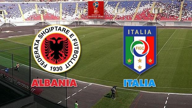 guida-tv-albania-italia-grande-fratello-programmi