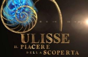 guida-tv-ulisse-celebration-programmi