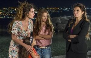 guida-tv-sirene-tre-rose-programmi-tv