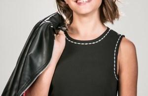 Junior Eurovision Song Contest: iniziano le votazioni on line [Video] 2
