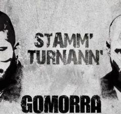 gomorra-cinema-anteprima