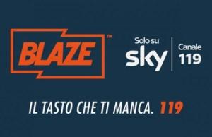 blaze-sky-epic-fail