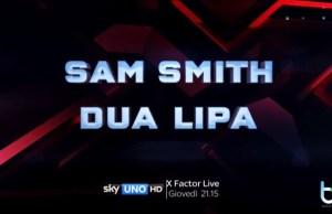 x-factor-live-sam-smith