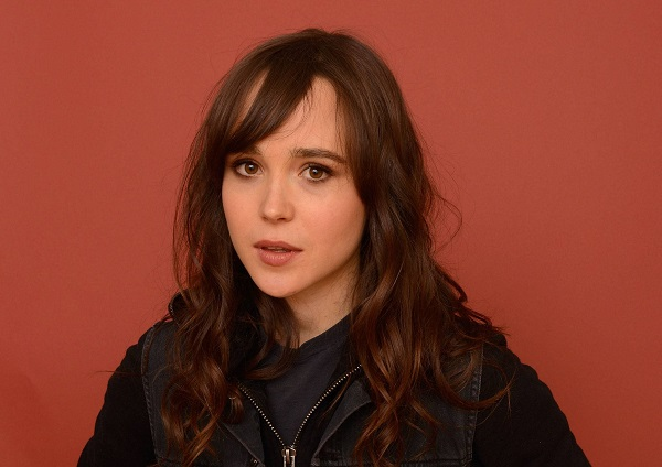 The Umbrella Academy: Ellen Page protagonista dello show tv