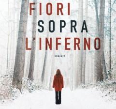 Fiori-sopra-linferno-cover
