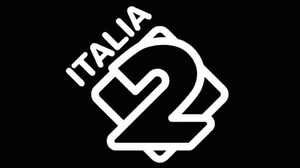 Italia due chiude?
