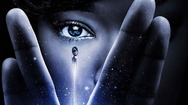 "Star Trek: Discovery, Alex Kurtzman commenta la ""sorpresa"" del season finale 1"