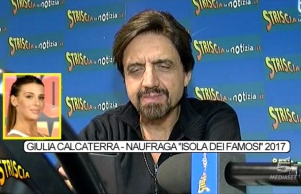 Valerio Staffelli e le nuove testimonianze sul canna-gate copy