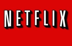 Netflix anteprima video