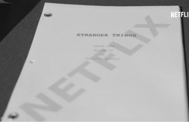 Stranger-things-3-lavorazione
