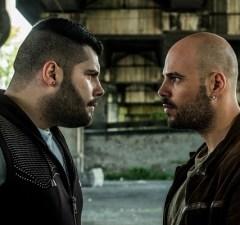 Gomorra: la quarta stagione sarà girata a Londra, Marco D'Amore tornerà 3