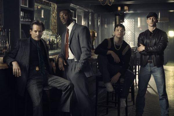 Guida serie TV del 7 Settembre: The Good Doctor, City on a Hill, FBI