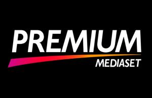 Mediaset Premium Serie A