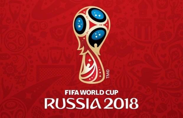 Mondiali Russia su Radio Rai