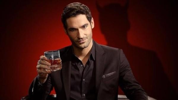 Guida serie TV del 7 Gennaio: True Detective, Grey's ...