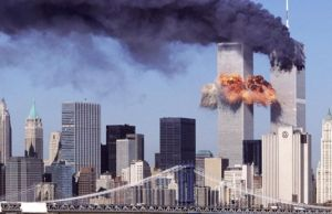 Apocalypse 9/11, Tupac il caso è aperto: le novità di Crime + Investigation, Blaze e History 2
